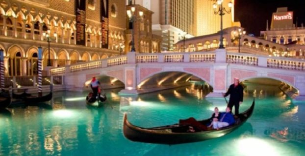 Affordable Vacation Ideas