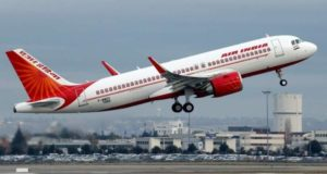Book Air Tickets With Lowest Airfare With Air Tickets India