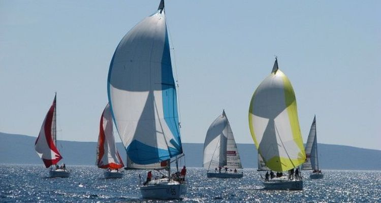 Where And When To Go While On A Flotilla Sailing Holiday In Croatia