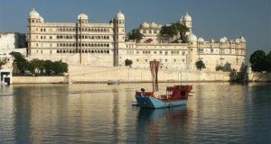Long Weekend Getaways Near Jaipur