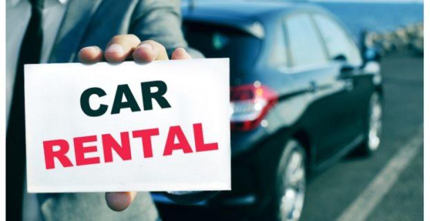 Benefits of Hiring Airport Car Rental Service