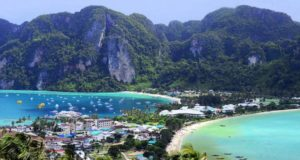5 Top Holiday Destinations in SE Asia