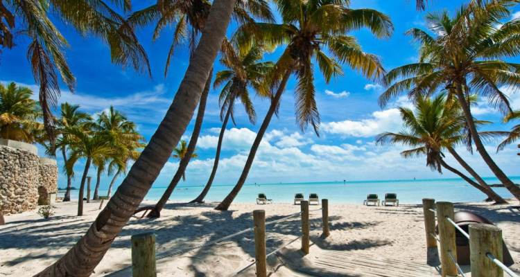 Florida Keys To Experience: Besides Key West