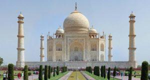 India - Incredible Endless Adventure