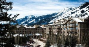 Jackson Hole - Unforgettable All Season Place