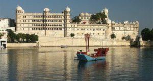 Long Weekend Getaways Near Jaipur