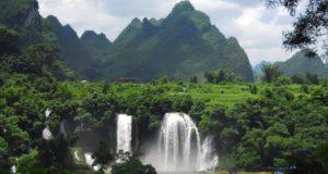 Exploring Vietnam With The North Vietnam Travels