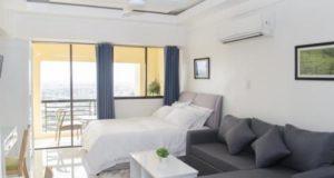 Short Term Rentals Versus Hotels - Which Is The Best?